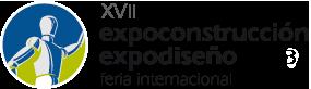 XIII Expoconstrucción expodiseño 2015